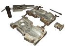 disassembled-molds-model-3
